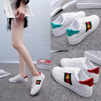 gucci shoes under 1000 rupees