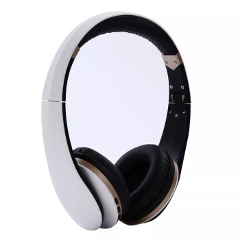 Jbl Bluetooth Headset Online India Buy Jbl Bluetooth Headset Online India Online At Low Prices Club Factory