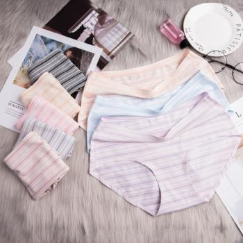 Lace Panies: Buy Lace Panies Online at Low Prices - Club Factory
