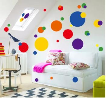 Cool Room Wall Designs Buy Cool Room Wall Designs Online At Low Prices Club Factory