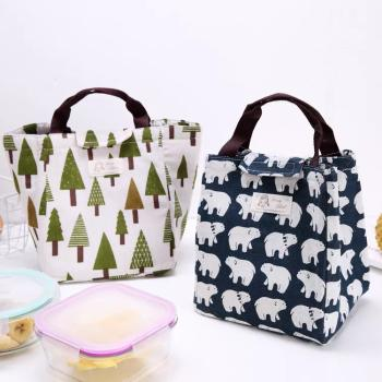 Global Produced Bags Market 2020 Key Players Analysis, Business Insighs and  Forthcoming Developments 2025 – Galus Australis