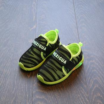 Jd Sports Infant Trainers: Buy Jd