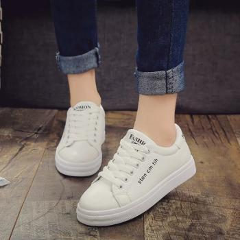 cool shoes for girl