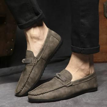 Cheap Loafers Online: Buy Cheap Loafers
