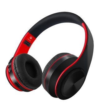 What Is The Best Bluetooth Headset To Buy Under Rs 800 Buy What Is The Best Bluetooth Headset To Buy Below 800 Rupees Club Factory