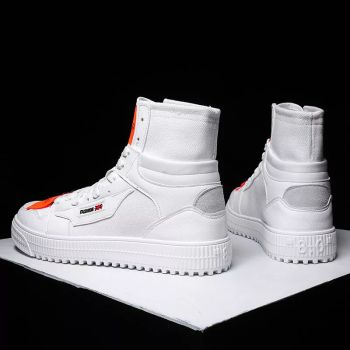 Black And White Retro Shoes Buy Black And White Retro Shoes Online At Low Prices Club Factory