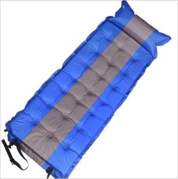 Camping Gear Canada Buy Camping Gear Canada Online At Low Prices Club Factory