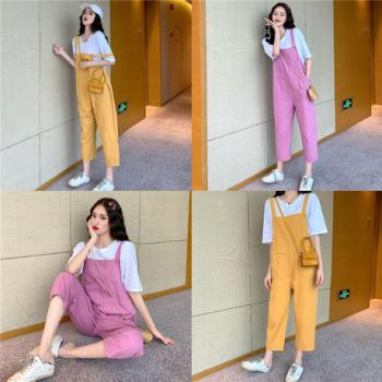 Zara Clothing Online Shopping South Africa: Buy Zara Clothing Online  Shopping South Africa Online at Low Prices - Club Factory