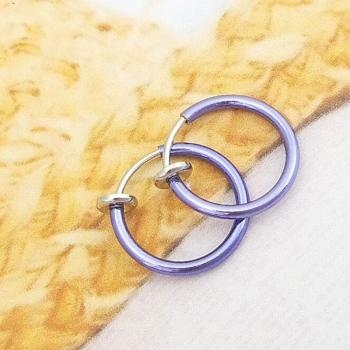Plastic Nose Piercing Buy Plastic Nose Piercing Online At Low