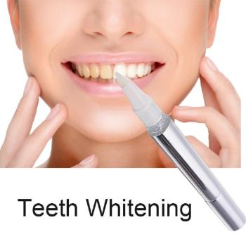 Best Teeth Whitening Pen In India Buy Best Teeth Whitening Pen In