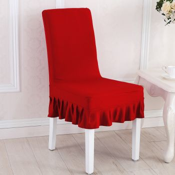 Korean Dining Table Cover With Chair Buy Korean Dining Table Cover With Chair Online At Low Prices Club Factory