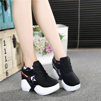 Womens Sports Shoes With Heels: Buy