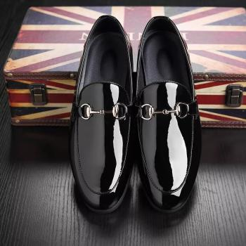 Buy First Copy Formal Shoes Online at