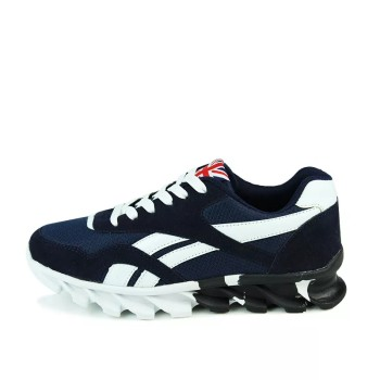 Jd Sports Trainers For Women: Buy Jd