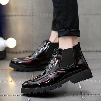 H And M Chelsea Boots Mens: Buy H And M