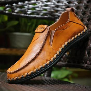 loafers cheap online