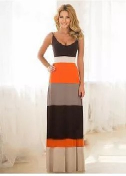 Long One Piece For Party Buy Long One Piece For Party Online At Low Prices Club Factory