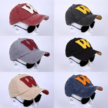 Types Of Caps For Men Buy Types Of Caps For Men Online At Low Prices Club Factory