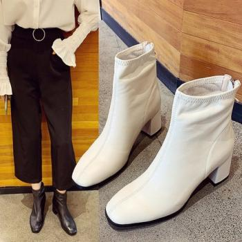 High Ankle Shoes For Girl: Buy High