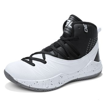 Best Price Basketball Shoes: Buy Best