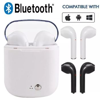 Vivo Ex 160 Earphone Price In India Under Rs 150 Buy Vivo Ex 160 Earphone Price In India Below 150 Rupees Club Factory