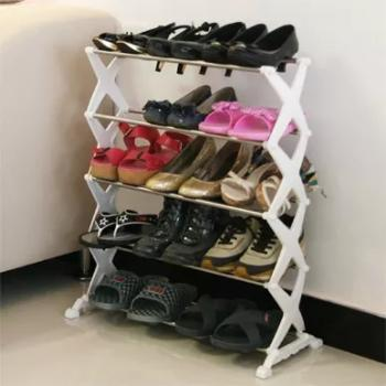 Spinning Shoe Rack Buy Spinning Shoe Rack Online At Low Prices Club Factory