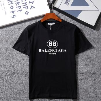 Balenciaga Mens Shoes Buy Balenciaga Mens Shoes Online At Low Prices Club Factory