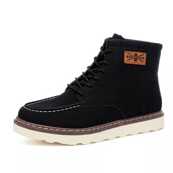 Office Timberland Sale: Buy Office