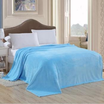 Bombay Dyeing Bed Sheets Buy Bombay Dyeing Bed Sheets Online At Low Prices Club Factory