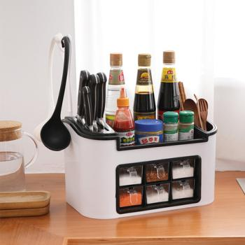 Best Kitchen Appliances Online Shopping Buy Best Kitchen Appliances Online Shopping Online At Low Prices Club Factory