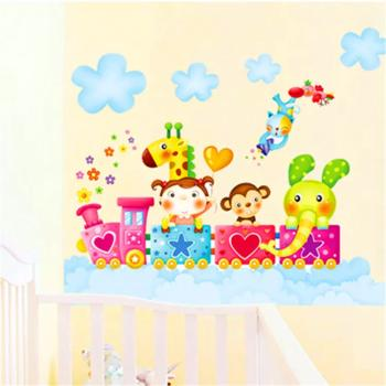 Kindergarten Classroom Wall Decoration Buy Kindergarten Classroom Wall Decoration Online At Low Prices Club Factory