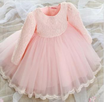 15 Years Old Girl Party Wear Dresses Buy 15 Years Old Girl Party Wear Dresses Online At Low Prices Club Factory