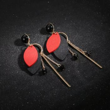 Where To Buy Nose Rings Near Me Buy Where To Buy Nose Rings Near