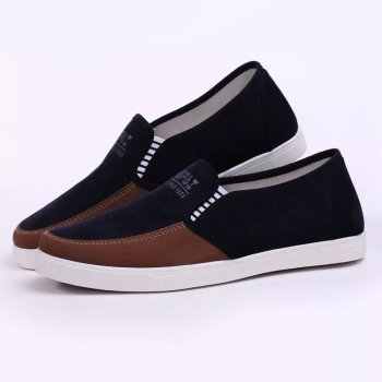 Casual Shoes Price: Buy Casual Shoes