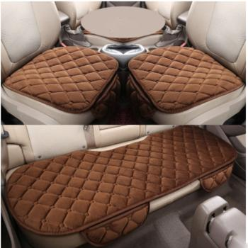 Girly Car Seat Covers Buy Girly Car Seat Covers Online At Low Prices Club Factory