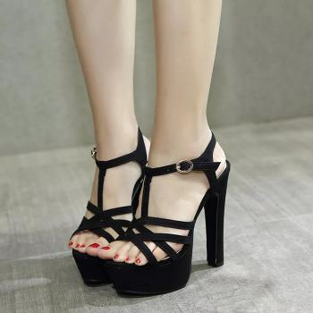Dr Shoes For Women: Buy Dr Shoes For