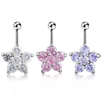 Crazy Factory Piercing Buy Crazy Factory Piercing Online At Low
