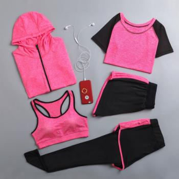 Running Apparel Stores Near Me: Buy