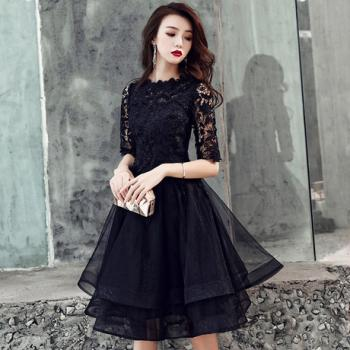 Simple Wedding Outfits For Girls Buy Simple Wedding Outfits For Girls Online At Low Prices Club Factory