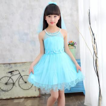 Kids Ball Gown Dress Kids Ball Gown Dress Buy Kids Ball Gown Dress Kids Ball Gown Dress Online At Low Prices Club Factory