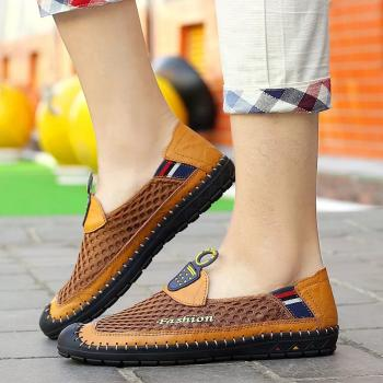 Walk Wings Shoes Buy Walk Wings Shoes Online At Low Prices Club Factory