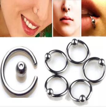 Madrasi Look Nose Pin Buy Madrasi Look Nose Pin Online At Low