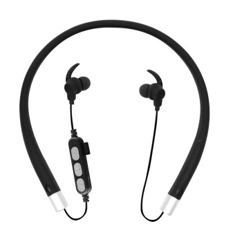 Lg Bluetooth Headset Hbs 910 Price In India Under Rs 100 Buy Lg Bluetooth Headset Hbs 910 Price In India Below 100 Rupees Club Factory