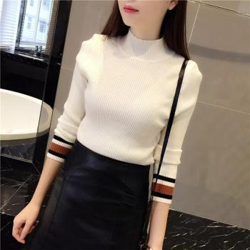 Cute Oversized Sweaters Buy Cute Oversized Sweaters Online At Low Prices Club Factory