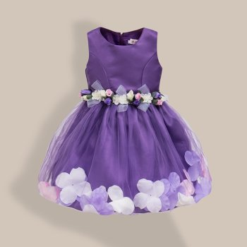 Summer Dresses For Wedding Buy Summer Dresses For Wedding Online At Low Prices Club Factory