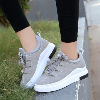 Extra Large Size Sports Shoes For