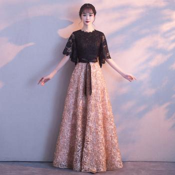 Weddings Puffy Ball Gowns Buy Weddings Puffy Ball Gowns Online At Low Prices Club Factory