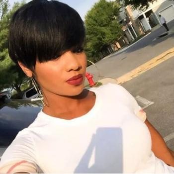 Human Hair Pixie Wigs Buy Human Hair Pixie Wigs Online At Low Prices Club Factory