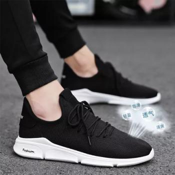 Id Shoes For Men: Buy Id Shoes For Men