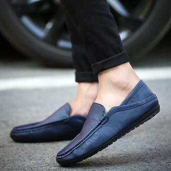 Loafers Shoes Boys: Buy Loafers Shoes